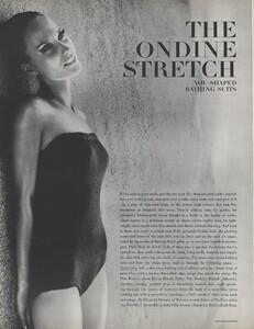 Ondine_Parkinson_US_Vogue_May_1965_01.thumb.jpg.f3d40854de5b97b9e16b1956ce4e01b0.jpg