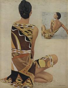 Ondine_Parkinson_US_Vogue_May_1965_05.thumb.jpg.0127dab690c3b707c5ff6e13d9e13566.jpg