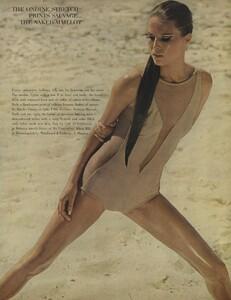 Ondine_Parkinson_US_Vogue_May_1965_06.thumb.jpg.7679390acf54d2dcd8e15ff0f9f15214.jpg