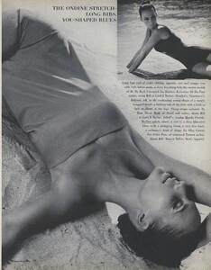 Ondine_Parkinson_US_Vogue_May_1965_08.thumb.jpg.9fffa2bf54e405092e551107b93df346.jpg