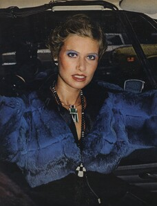 Pakchanian_US_Vogue_September_15th_1972_01.thumb.jpg.3edc2b59b9192ffdb20506f4e7ca9730.jpg