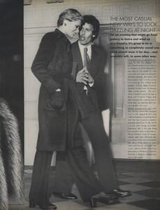 Pakchanian_US_Vogue_September_15th_1972_04.thumb.jpg.c62023b41db5b7ea7ee5d873516d5519.jpg