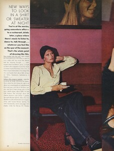 Pakchanian_US_Vogue_September_15th_1972_05.thumb.jpg.225679d0029c325a060d9983f2099f50.jpg