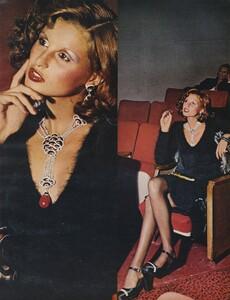 Pakchanian_US_Vogue_September_15th_1972_06.thumb.jpg.13343688f237bc5a663ed850bb64dae1.jpg