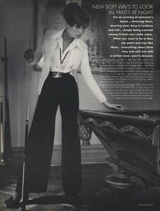 Pakchanian_US_Vogue_September_15th_1972_07.thumb.jpg.90dbb556f93b08ea7a9e1cdd4a55aeb2.jpg