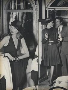 Pakchanian_US_Vogue_September_15th_1972_09.thumb.jpg.9620dc6faf2f767b9b8f1ef718c100ab.jpg