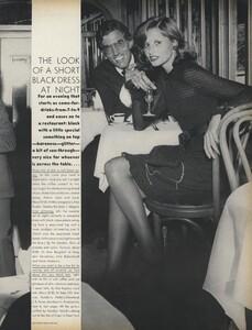 Pakchanian_US_Vogue_September_15th_1972_10.thumb.jpg.89b9d85f538d9f4f8e52afd0fda8a7dc.jpg