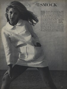 Parkinson_Horst_US_Vogue_January_1st_1965_09.thumb.jpg.0a0fc54b07e5d7aedf3869330e56e963.jpg