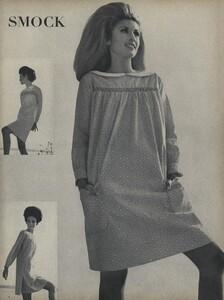 Parkinson_Horst_US_Vogue_January_1st_1965_12.thumb.jpg.289f09ab183994d41a708d9ee20f6186.jpg