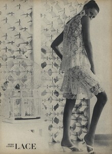 Parkinson_Horst_US_Vogue_January_1st_1965_14.thumb.jpg.b14d667c95a3a19cb7adfad5a9dce879.jpg