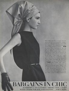 Penati_US_Vogue_May_1965_01.thumb.jpg.65d45fd05612c13f46b94effbc1841f7.jpg