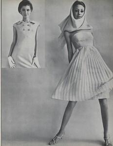 Penati_US_Vogue_May_1965_04.thumb.jpg.ba0f3aff50b47b993afa7720ad6adb77.jpg