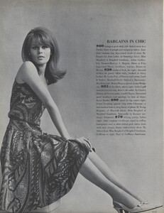 Penati_US_Vogue_May_1965_05.thumb.jpg.4de35f6925833b764d2a1763cc65906c.jpg