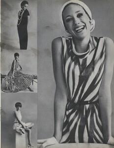 Penati_US_Vogue_May_1965_06.thumb.jpg.f5d6fa347771f9f02928eab88180731d.jpg