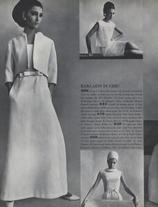 Penati_US_Vogue_May_1965_07.thumb.jpg.e7e0d7b6a81a7dc84761747e9f8e51a6.jpg