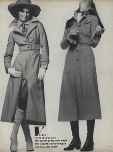 Penati_US_Vogue_October_15th_1970_09.thumb.jpg.7811d7a79ba5e44a4baeaccc4d59a5de.jpg