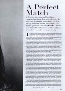 Penn_Gilli_US_Vogue_June_1994_02.thumb.jpg.7155bb608a710a2b6f44e79a3839fcad.jpg
