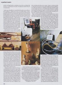 Penn_Gilli_US_Vogue_June_1994_03.thumb.jpg.31fff32a452154ba54e40749231a1ec5.jpg