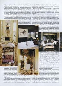 Penn_Gilli_US_Vogue_June_1994_04.thumb.jpg.f3e08936f2453ca53fe0175384f5eac1.jpg
