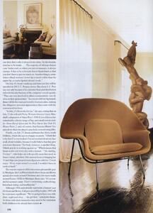 Penn_Gilli_US_Vogue_June_1994_05.thumb.jpg.c818347e36cb38fb5e6368b4be1da5f6.jpg