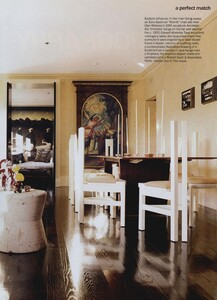 Penn_Gilli_US_Vogue_June_1994_06.thumb.jpg.cfd55373fb2d0264c13ed98892a55cfe.jpg