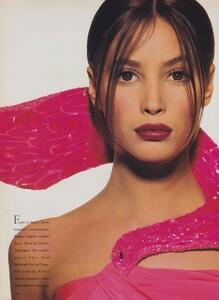 Penn_US_Vogue_April_1988_01.thumb.jpg.61ff955e0f6f332de35995f72a49175e.jpg