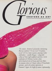 Penn_US_Vogue_April_1988_02.thumb.jpg.12d39860950fd984541bb1f3e69edce5.jpg