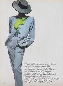 Penn_US_Vogue_April_1988_03.thumb.jpg.63a68e4a8e2e07a8b78447a34ba1f9cc.jpg