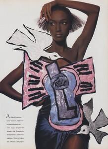 Penn_US_Vogue_April_1988_04.thumb.jpg.0352a4da1b24fe4701892e0496a5e31e.jpg