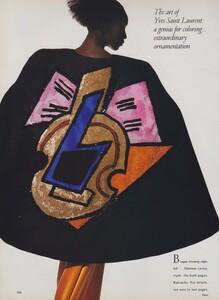 Penn_US_Vogue_April_1988_05.thumb.jpg.3f9f2fc6df22b2f5f665e1d041a92bca.jpg