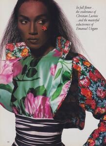 Penn_US_Vogue_April_1988_07.thumb.jpg.7765e38dd4e28597450b86693cec0d75.jpg