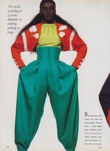 Penn_US_Vogue_April_1988_09.thumb.jpg.f3e48599ab31d94b6de6ed88bf30485f.jpg