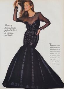 Penn_US_Vogue_April_1988_14.thumb.jpg.8e57b4ae13dc1d0cd6f7132cca6c4037.jpg