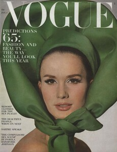 Penn_US_Vogue_January_1st_1965_Cover.thumb.jpg.a91d33ace86509b726af69d4c68b7ccc.jpg