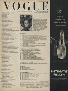 Penn_US_Vogue_January_1st_1965_Cover_Look.thumb.jpg.5ba947abc12ed4397eb92e60468283cf.jpg