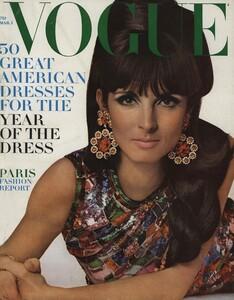 Penn_US_Vogue_March_15th_1966_Cover.thumb.jpg.ff2f500ff78443f8314369936c2da3d0.jpg