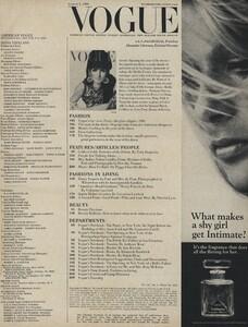 Penn_US_Vogue_March_15th_1966_Cover_Look.thumb.jpg.5fbdc9e2821f53bf07dd55d95eccbfa4.jpg