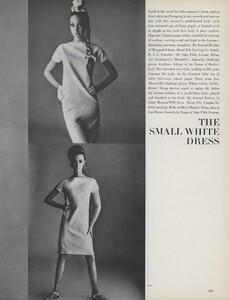 Penn_US_Vogue_May_1965_02.thumb.jpg.4cf1dda0b298aa8c01f0d44004999349.jpg