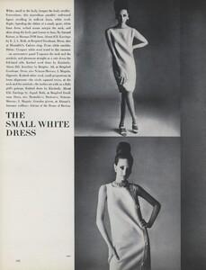 Penn_US_Vogue_May_1965_03.thumb.jpg.c9a3ff62d5f1c9b2b4bd77bb8690452f.jpg