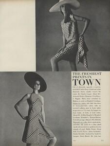 Penn_US_Vogue_May_1966_04.thumb.jpg.0fab912cdb4f65ad85d35e28ae71bdfc.jpg