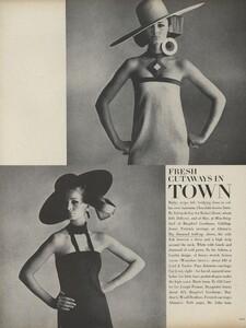 Penn_US_Vogue_May_1966_05.thumb.jpg.2f4cc39f5cdef0181c17ab42c97bdf75.jpg