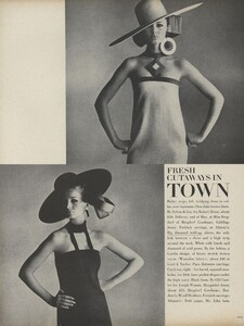 Penn_US_Vogue_May_1966_05.thumb.jpg.9656c6f31e31622f68af4123dc450a3f.jpg