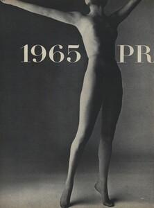 Predictions_Penn_US_Vogue_January_1st_1965_01.thumb.jpg.ea57bcf813203db82d89bc2bb511da97.jpg