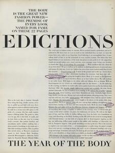 Predictions_Penn_US_Vogue_January_1st_1965_02.thumb.jpg.ef212b088c90d7a81fb1cb2ae8f2a210.jpg