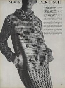 Predictions_Penn_US_Vogue_January_1st_1965_03.thumb.jpg.d8cb8b093965507fd5d7be8791a450a5.jpg