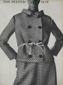 Predictions_Penn_US_Vogue_January_1st_1965_04.thumb.jpg.cda75a60f3af67b6bf39a726e7ff4302.jpg