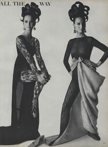 Predictions_Penn_US_Vogue_January_1st_1965_06.thumb.jpg.7aaad97d1008d03f0f662c82e5d1d939.jpg