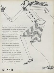 Predictions_Penn_US_Vogue_January_1st_1965_08.thumb.jpg.9032fbbfbf9448f34786c72031a38a43.jpg