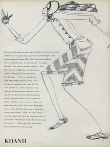 Predictions_Penn_US_Vogue_January_1st_1965_08.thumb.jpg.b2625453e6f0e027be866aa0bbd7f8da.jpg