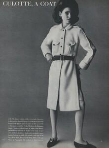 Predictions_Penn_US_Vogue_January_1st_1965_10.thumb.jpg.e8894b75becab09cd3788e43f6424b0c.jpg